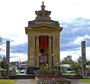 Thumb colac soldiers memorial