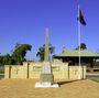 Thumb dumbleyung war memorial