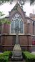 Thumb st martins church south yarra