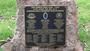 Thumb 61st infantry battalion queensland cameron highlanders memorial plaque row a7