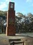 Thumb lithgow pow memorial