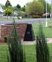 Thumb glen innes vietnam war memorial