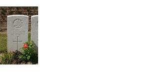 Profile pic alexander johnson todd tombstone 1918