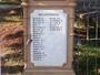 Thumb marchant park war memorial gates 4