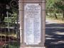 Thumb marchant park war memorial gates 5