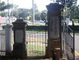 Thumb marchant park war memorial gates 9