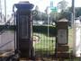 Thumb marchant park war memorial gates 11