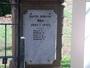 Thumb marchant park war memorial gates 13