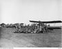 Thumb  no. 2 australian flying corps