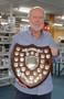 Thumb memorial shield   robert goldney