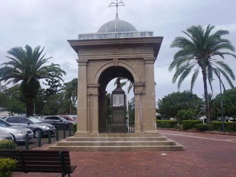 Normal yeronga memorial 12