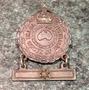 Thumb gainsford medal