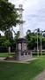 Thumb cenotaph 4