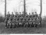 Thumb 40th bn officer 1918