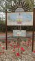 Thumb greenhills memorial 2