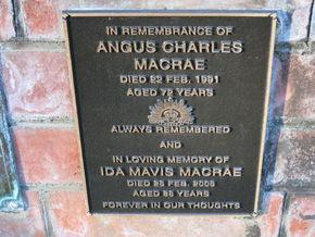 Profile pic macrae  angus charles qx43773