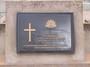 Thumb arnott  archibald headstone