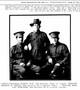 Thumb 1916 west australian heroes