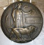 Thumb 1915 commemorative medal 3