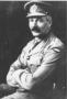 Thumb major general sir john gellibrand 3