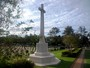 Thumb lutwyche cemetry 8