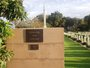 Thumb lutwyche cemetry 9