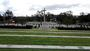 Thumb lutwyche cemetry 14