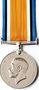 Thumb british war medal