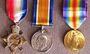 Thumb shapley harry gilbert medals