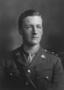 Thumb rutledge  harry forster 19131
