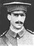 Thumb normal hall sydney raymond capt   1915  pic