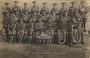 Thumb 37th battalion band seymour   1 may 1916 44912309105 o