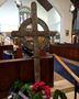 Thumb st. john s church  gordon