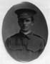 Thumb william percy vincent in uniform