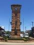 Thumb coonabarabran war memorial clock tower   3