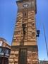 Thumb coonabarabran war memorial clock tower   2