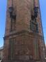 Thumb coonabarabran war memorial clock tower   4