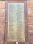 Thumb french to montgomery   coonabarabran war memorial clock tower