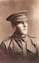 Thumb normal herbert john holland allendale east b 8.9.1889 d 11.4.1917 battle of bullecourt
