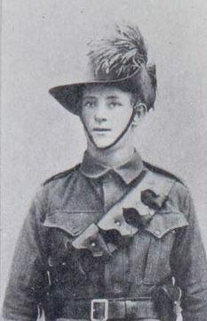 Profile pic hartwell  bertram nigel 1884