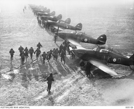 Normal 87 squadron france