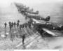 Thumb 87 squadron france