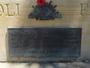 Thumb gordon stuart   bunbury plaque dec 2018