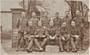 Thumb 12th field company australian engineers sergeants mess   ww1 44912161725 o