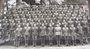 Thumb 5th reinforcements58th battalion   aif   ww1 45081341974 o