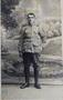 Thumb normal john samson wearne army portrait photo  1