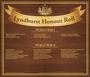 Thumb lyndhurst honour roll