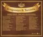 Thumb kingoonya   tarcoola 2