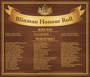 Thumb blinman honour roll 2