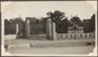 Thumb wellington memorial gates
